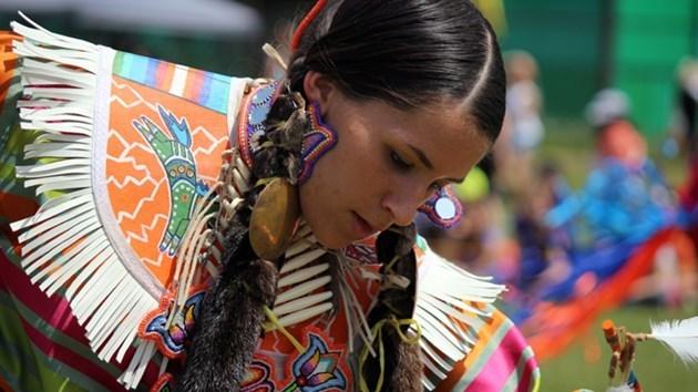 120618_aboriginal_day