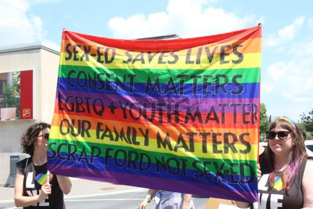 071418_GP_Pride12