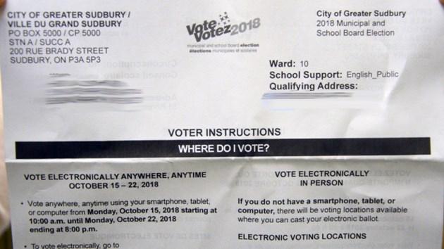 031018_voter_info