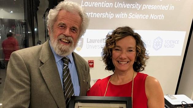 080219_ScienceComm_Award_sized