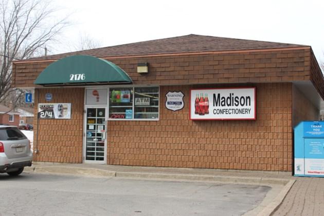 110419_MD_Madison