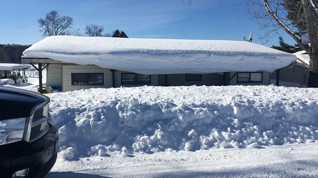 140419_KF_noelville_snow_sized