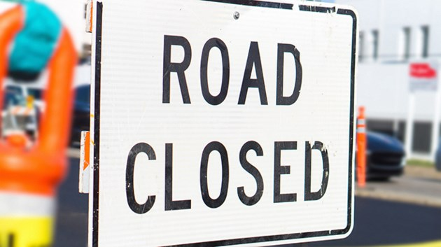 220419_KF_road_closed_sized