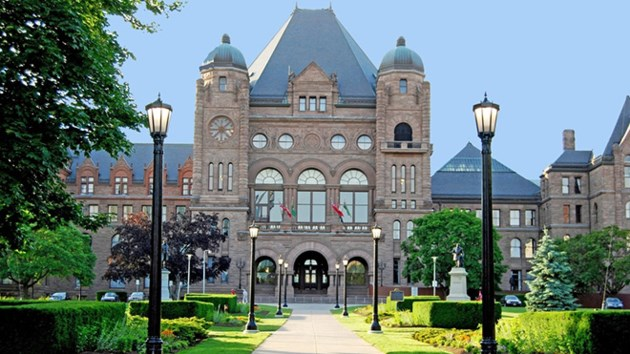 050519_KF_queens_park_sized