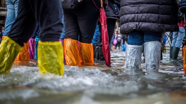 250519_KF_flood_warning