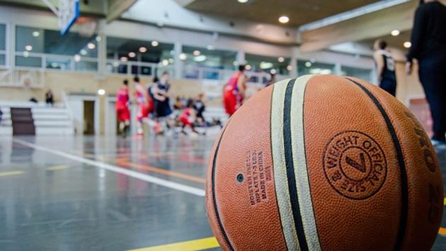 070719_KF_basketball_sized