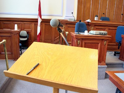 Courtroom_2