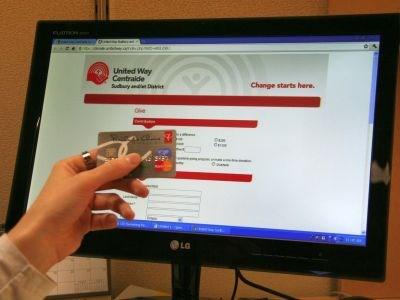 010312_ap_online_donation(1)