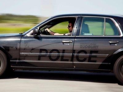200712_police_cruiser