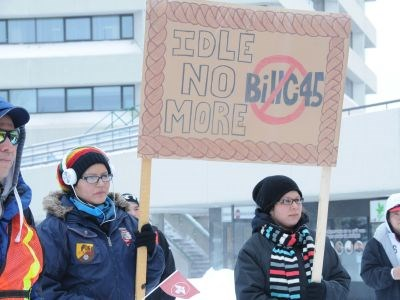 020113_idle_no_more