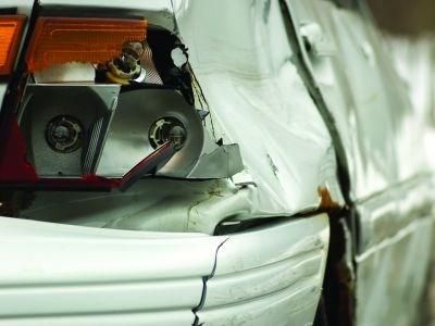 280213_auto_insurance_fraud
