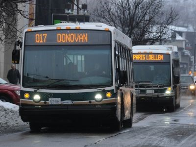 130313_MS_Sudbury_Transit_Bus_2