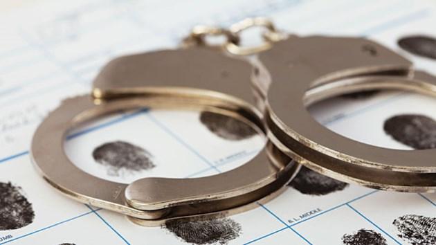 310713_crime_stats