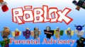 <updated>Attention:</updated> Parents, do your kids play Roblox?