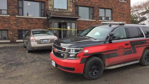 <updated>Update:</updated> No foul play in deadly Mathew Street fire (Video)