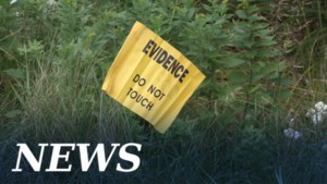 <updated>Video: </updated>Neighbour sheds new light on home invasion near Estaire