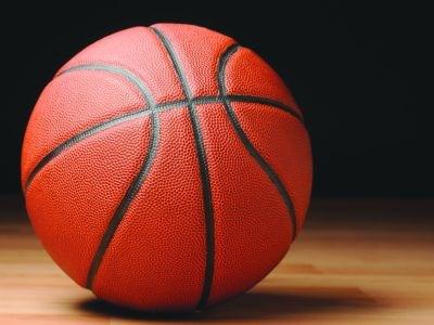 Basketball-400