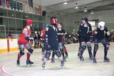 140511_CP_rollerderby_2