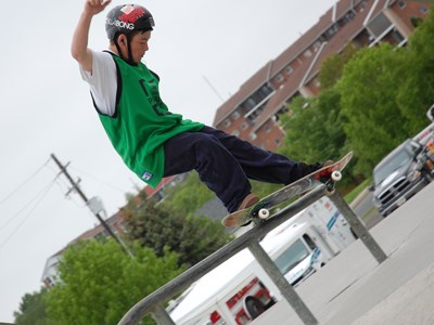 040611_jj_skatepark_6 copy