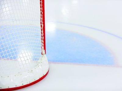 101212_Hockey
