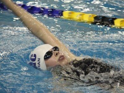 191212_HU_Swimming_2