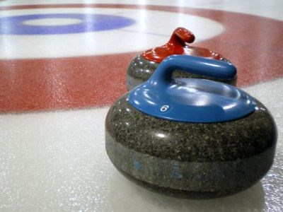 240412_curling