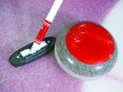 040113_curling