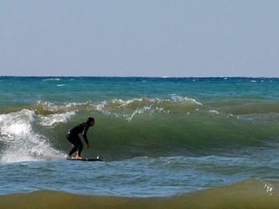 300113_surf
