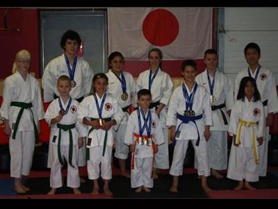 220413_karate_kids