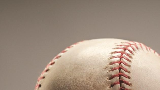 120713_baseball
