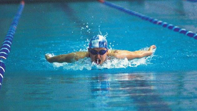 140314_swimming