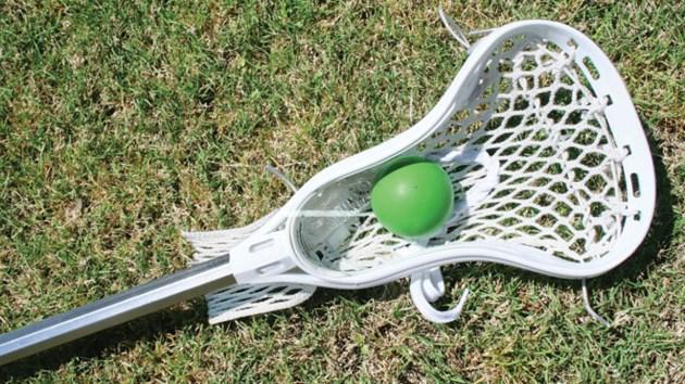 010514_lacrosse