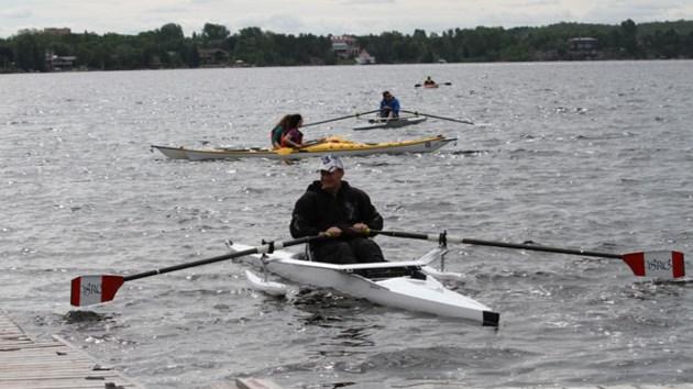 030714_SH_rowing1