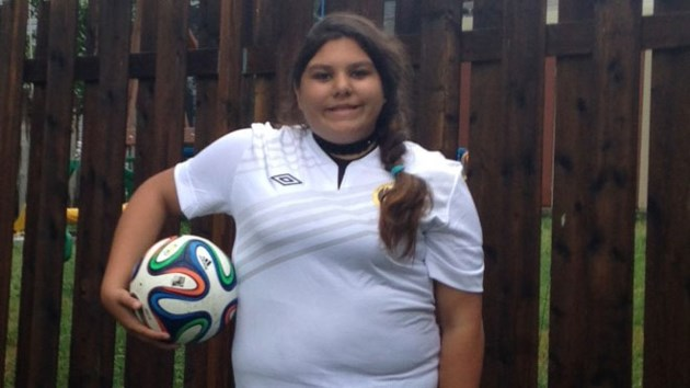 100714_Soccer_Indigenous_4