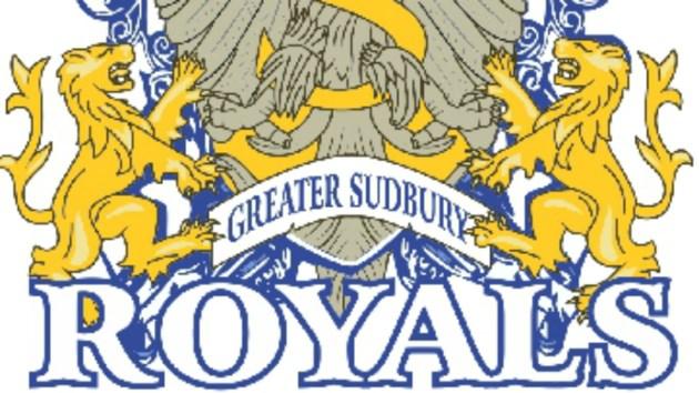 220714_sudbury_royals_logo660