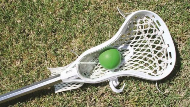 230714_lacrosse