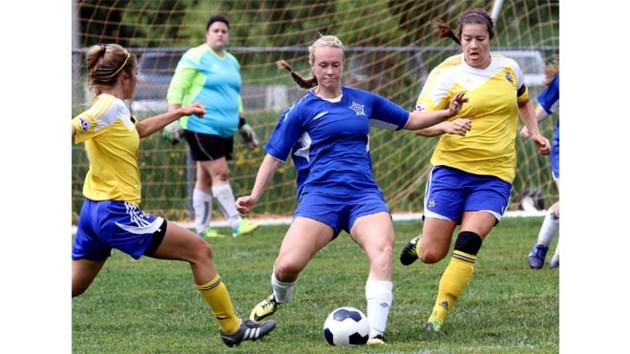 070814_soccer_girl