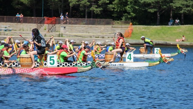 DragonBoats660