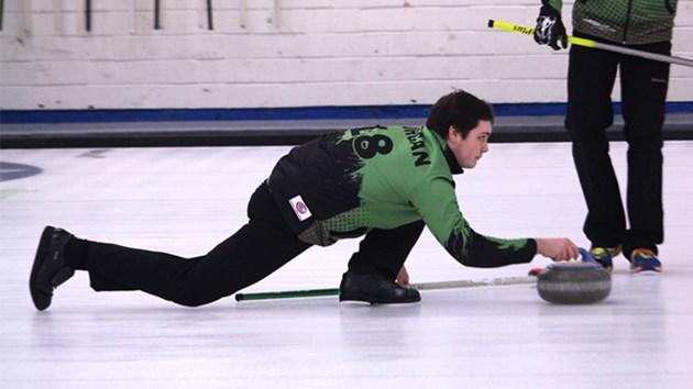 011215_MD_horgan_curling