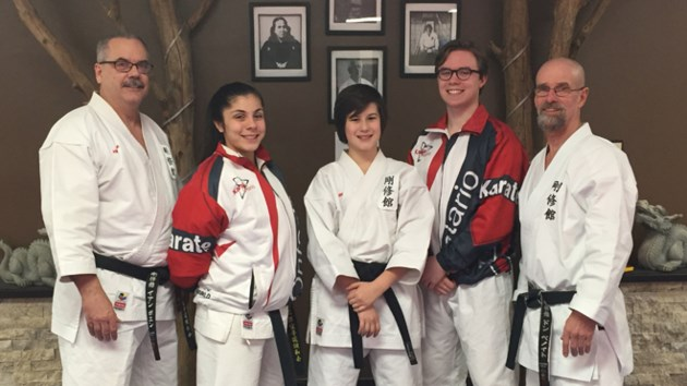 220116_karate