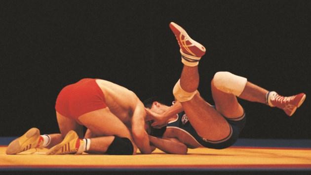 160216_wrestling