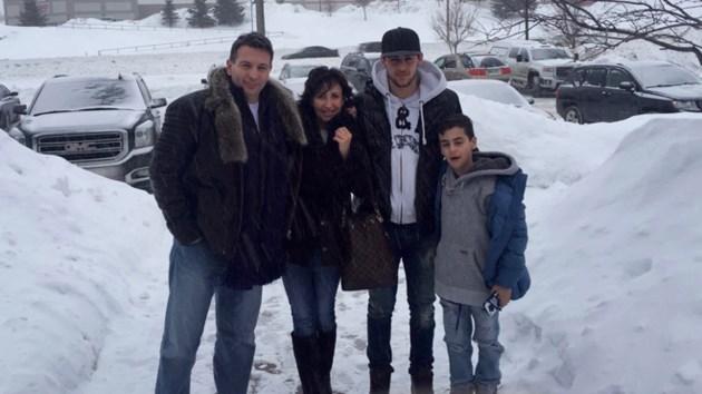 100316_levin_family