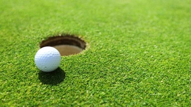 free golf for juniors at timberwolf next friday sudbury com
