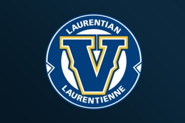 Lady Vees hope to build on successful 2015 season