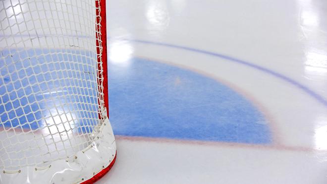 Apologise, but, Northern midget hockey playdowns new liskeard words... super
