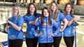 Fleury rink heads to Nipigon for Scotties provincials