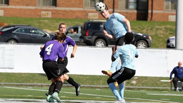 170517_soccer