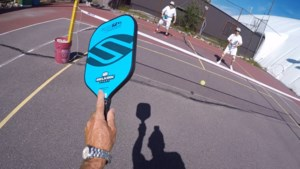 Video: What the heck is pickleball?
