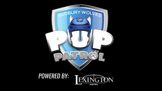 070917_pup_patrol