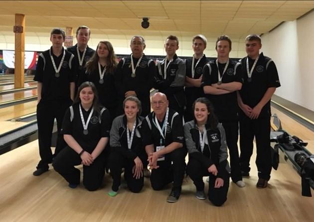 130318_bowling